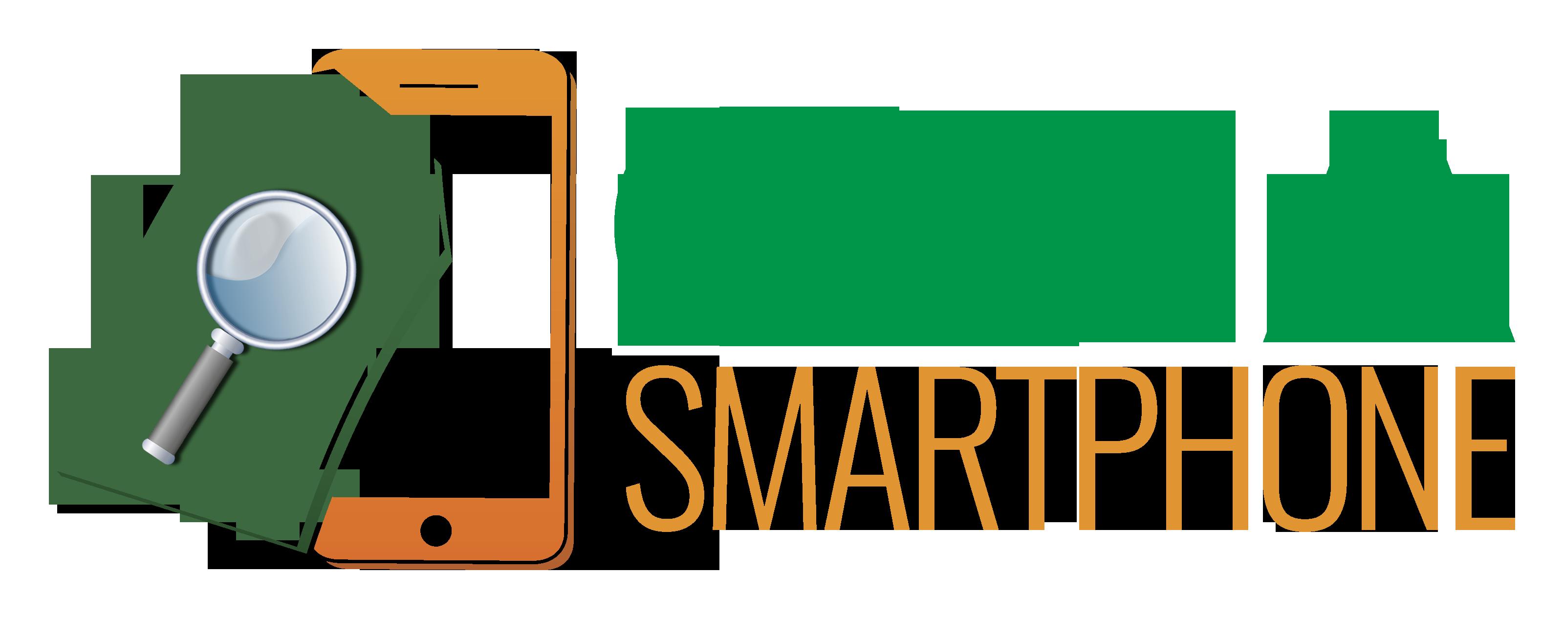 Guia do Smartphone – Tudo Sobre Celulares e Smartphones